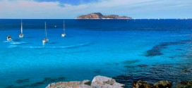 Real estate and vacation rentals in all Sicily islands