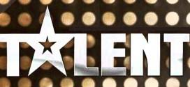 Got Talent? Meet Voted NEXT!