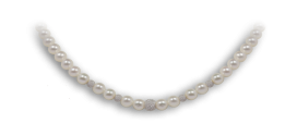 Romani Jewels