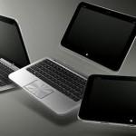 Best-Hybrid-Laptops