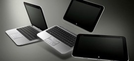How To Find Best Laptops For Businessmen In 2017