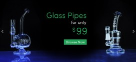 The Best Smoke Shop to Buy Water Pipes