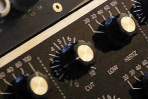 What is the best online mastering service?