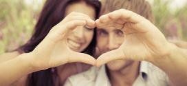 MatchedIn.com – Big Data for Dating