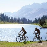 bike-tour-bernese-oberland-summer