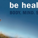 health-and-fitnesswhy-health-and-fitness-goals-are-so-important-in-your-life-best-chvxo3ze