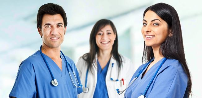 Which Advanced Health Degrees Are Right for You?