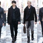 mens-fashion-updated-4-13