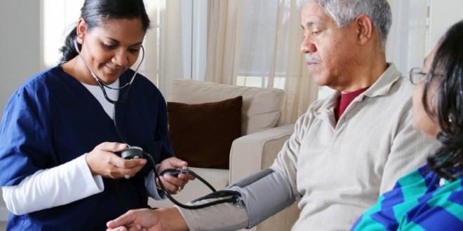 Marketing Tips For Healthcare Brands