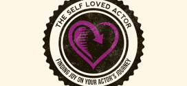 How the Self Loved Actor is helping actors and artists experience more success