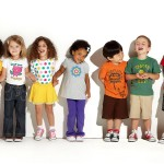 sumer-clothes-for-kids