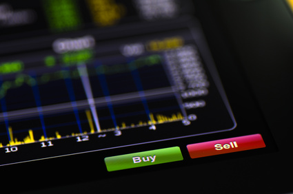 Binary options what is it