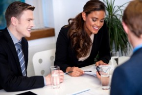 New resource for professionals looking to study business in the UK