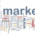 internet-marketing-cloud