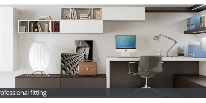 2015 interior design trends - Interior design trends 2015 ...