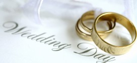 Expert Tips on Choosing the Right Wedding Bands