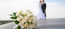 Planning a Destination Wedding in Los Cabos Has Never Been Easier!