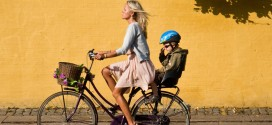 The Best Classified for your bicycle