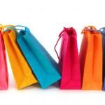 Shopping_120612_vr_tif_