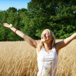 5-Tips-To-Develop-The-Art-Of-Joyful-Living