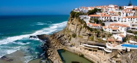 Ideal homes portugal: the expert real estate agents in Portugal