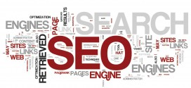 Reasons Why Link Building Is Important to SEO