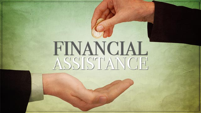 finance help Your business model is the way you or your business is going to operate and  make money — however much you want to make it helps you identify how much .
