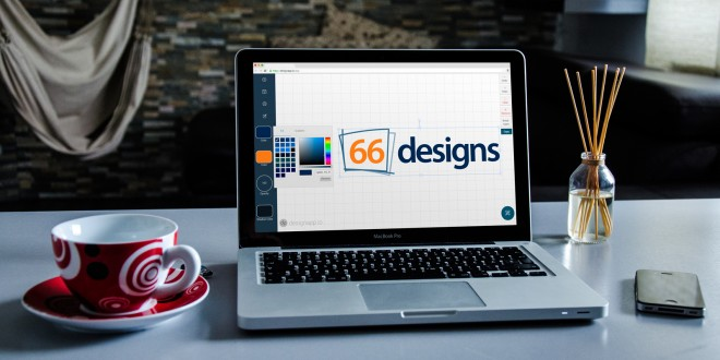 How To Create Professional Logo For Free Online