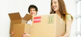 5 Tips for Easy Relocation