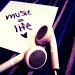 music__life__by_har13quinn