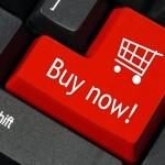 226811-online-shopping
