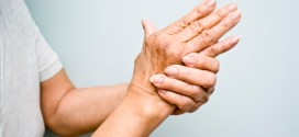 Aging and Arthritis: Living Without Pain