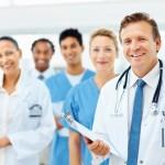 health_careers_1