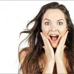 surprised_woman
