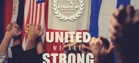The United Athletics Revolution