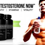 Nugenix-Natural-Testosterone-Booster