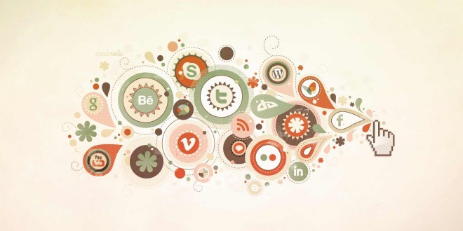 Usefulness of Social Media Analytics Tool in Promoting a Business
