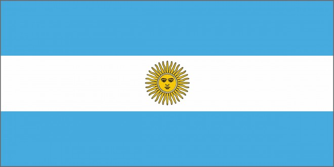 Argentina Reciprocity Fee for US Citizens – Requirements