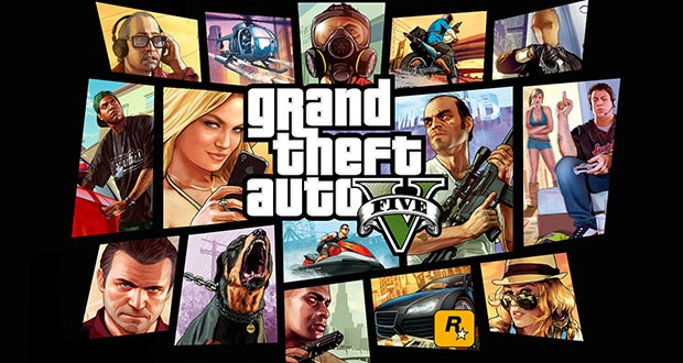 All About the GTA 5 Hack Tool