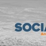 social_sage_header_logo