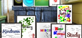 Free Wall Art Decor for All