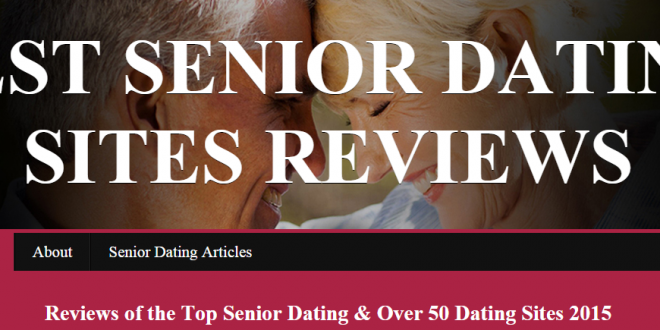 longdale senior dating site Black senior dating is exactly what you need and it will make you have the best time of your life with the hundreds of single black seniors gathered in this community near you looking for dates, there is a good chance that you will have a date even tonight with single seniors.