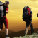 Camping gear online – A Great Place for all of your Outdoor Camping Needs