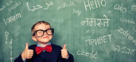 Learning languages online just got easier