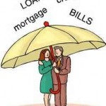 loans-mortgages