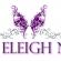 Miss Eleigh Neux