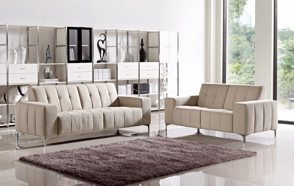 get the best of modern furniture with the better price