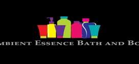Luxury Fragrances and Quality Prices
