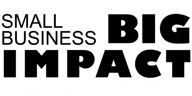 How Small Business Can Make it Big