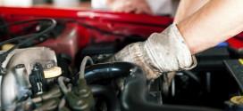 Vegas car repair at Express Lube & Auto Repair